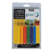PÉBÉO Candle Colorants