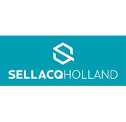 Sellacq