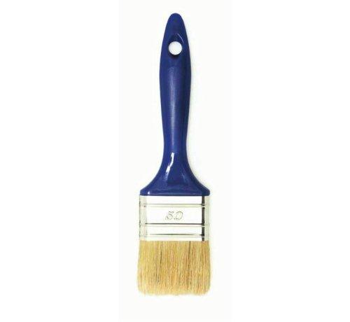 Disposable Brush