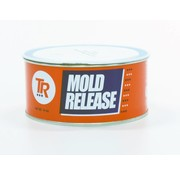 TR Mold Release Release Agent Wax TR-108