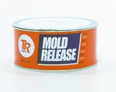 TR Mold Release Trennmittel (Pasta) TR-108