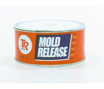 TR Mold Release Lossingsmiddel TR-108