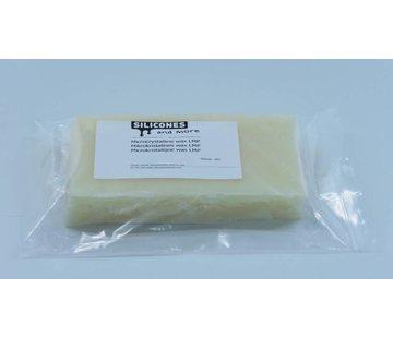 Microcrystalline wax LMP slab