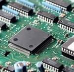 Elektronica ingieten