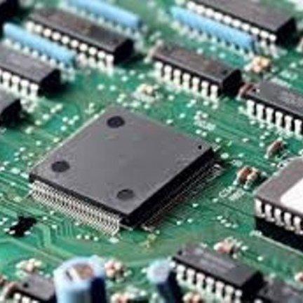 Potting en encapsulating / Elektronica ingieten
