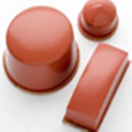 Briefmarken / Tampondruck