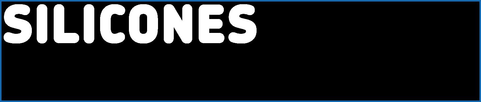 Siliconesandmore.com
