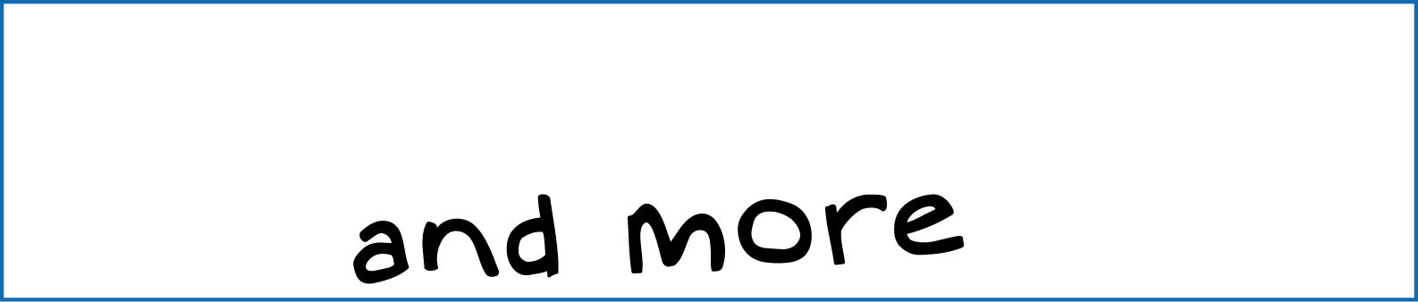 Siliconesandmore.com/de