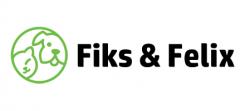 Fiks & Felix | Dierenspeciaalzaak