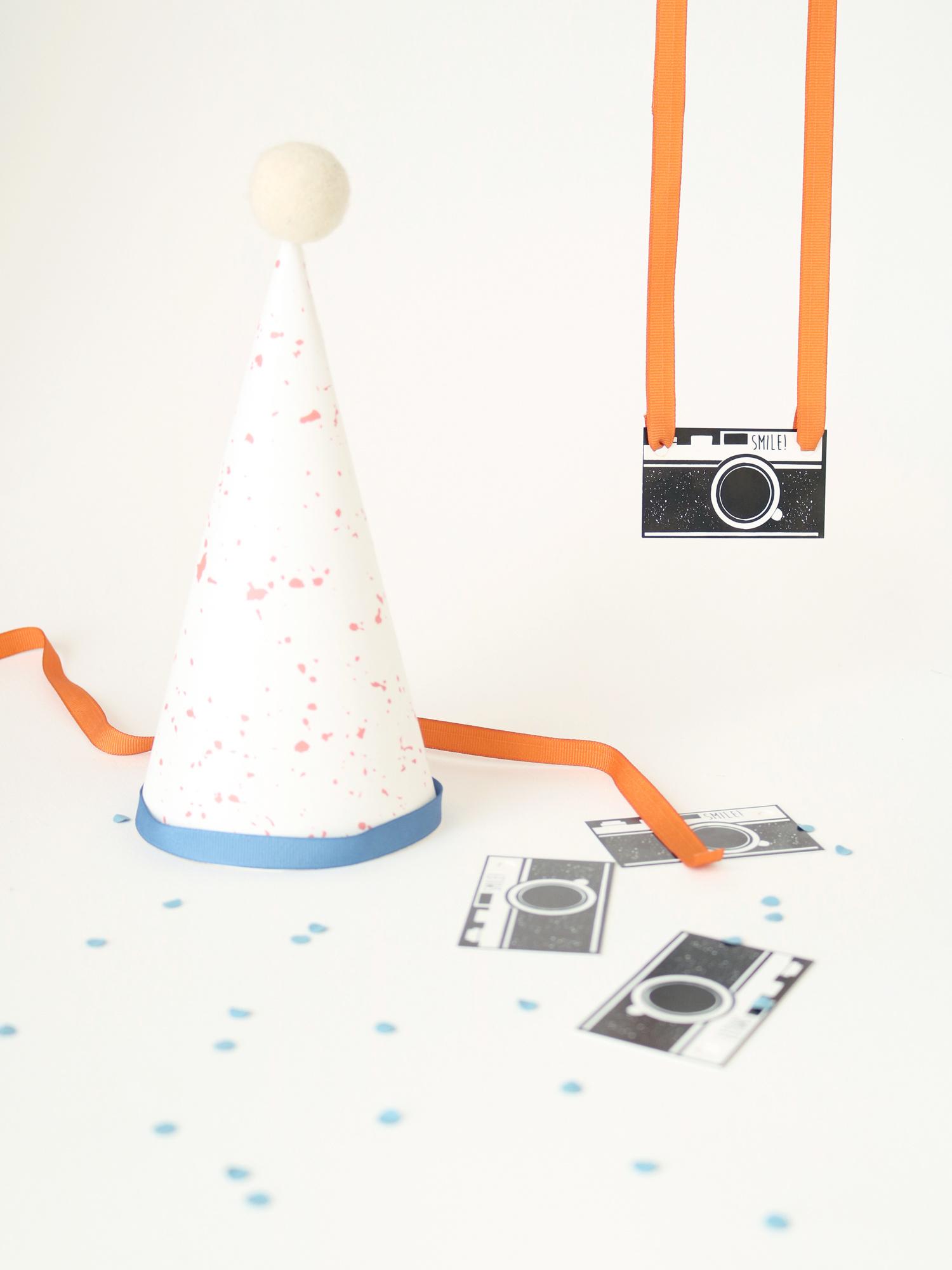 gift labels - camera 1