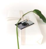 gift labels - camera 2