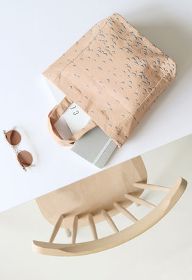 sky bag - small
