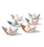 sweet fleet folding boats