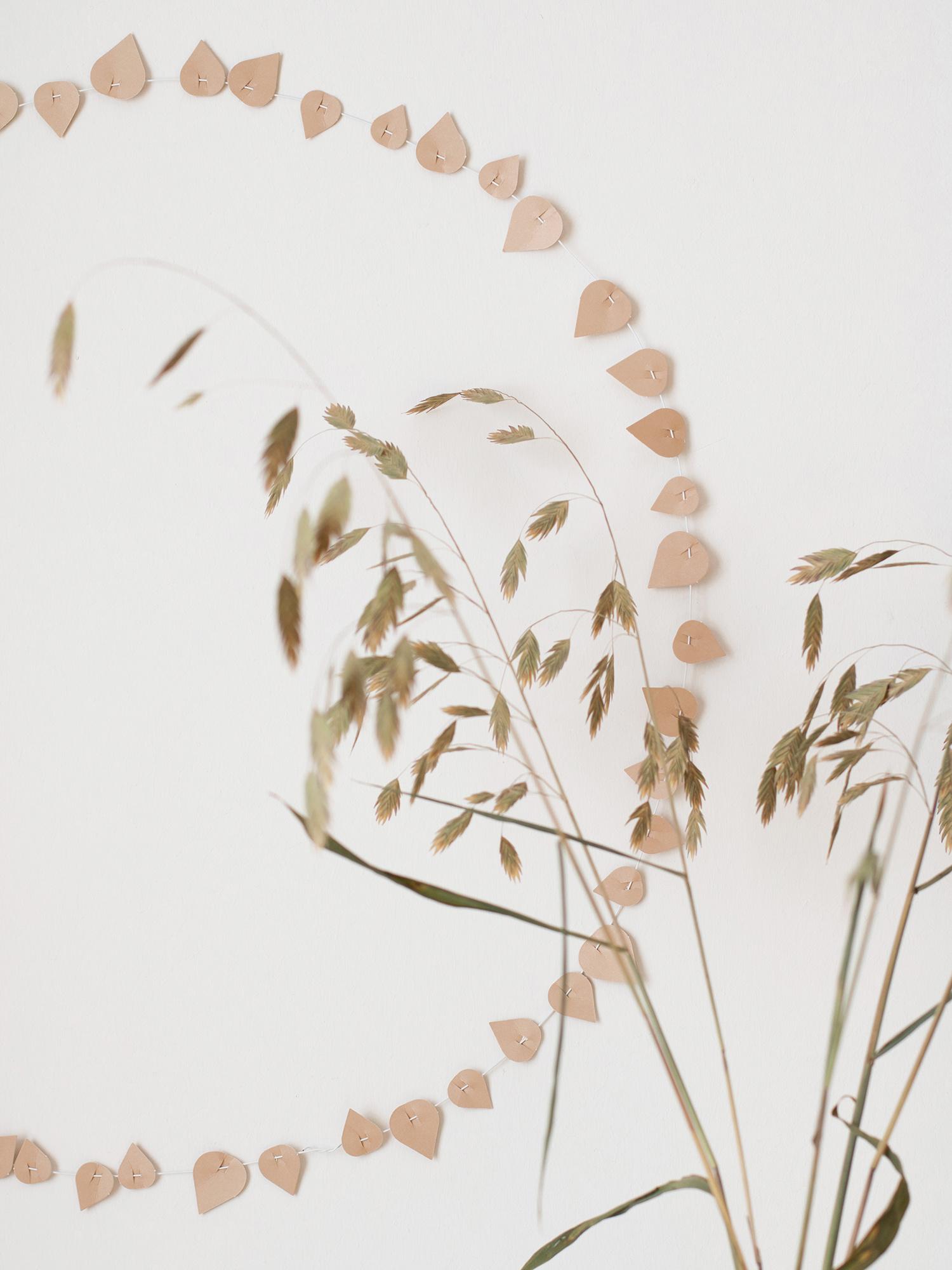twig blushing beige
