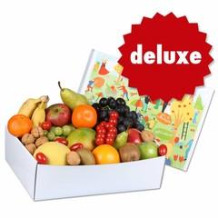 Fruitbox Deluxe