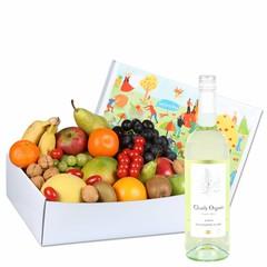 Fruitbox Witte Wijn