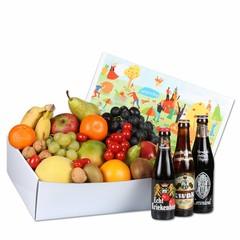 Fruitbox Speciaalbier