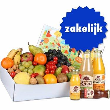 Fruitbox Zakelijk