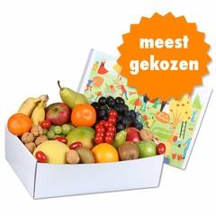 Fruitbox Fruitbox