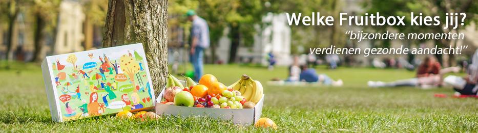 fruitbox-kiezen