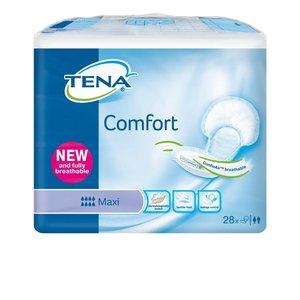 Tena Tena Comfort Maxi Breathable