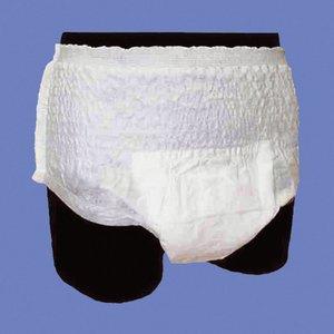 Gohy Gohy Pants Super - 14 Stuks