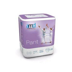 Gohy Gohy Pants Maxi - 14 stuks