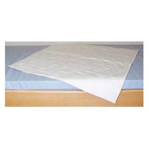 Gohy Gohy Onderlegger uit Wasbaar Textiel (100% katoen+PVC)
