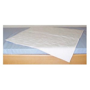 Gohy Gohy Onderlegger uit Wasbaar Textiel (100% polyester+PU)