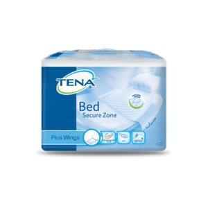 Tena Tena Bed Plus Wings - 80 cm x180 cm