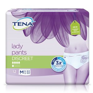 Tena Tena Lady Pants Discreet