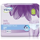 Tena Tena Lady Pants Discreet Plus