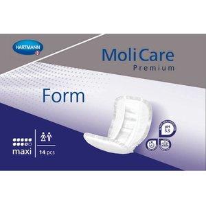 Hartmann MoliCare Premium Form Maxi - 14 st