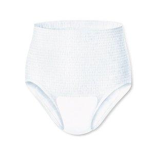 Hartmann MoliCare Premium Pants Active