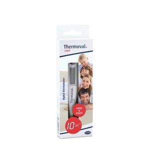 Hartmann Thermoval Rapid - Digitale koortsthermometer