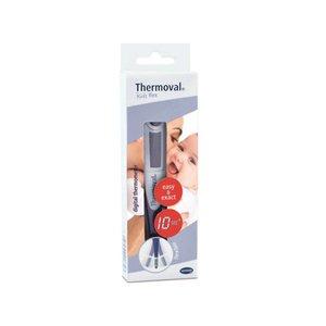 Hartmann Thermoval Kids Flex - Digitale Koortsthermometer