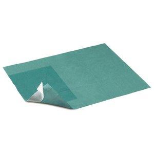 Hartmann Foliodrape Protect Steriele, Zelfklevende Afdeklakens