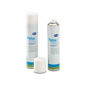 Hartmann Peha-Fresh luchtverfrissende spray