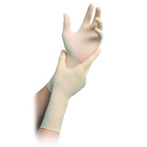 MaiMed Maimed-Tex Latex, Gepoederde, Chirurgische Handschoenen