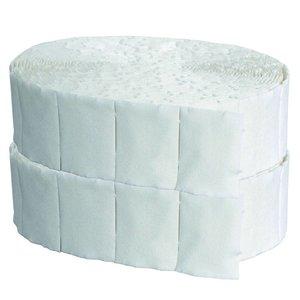 MaiMed MaiMed-Maicell Cellulose Kompressen