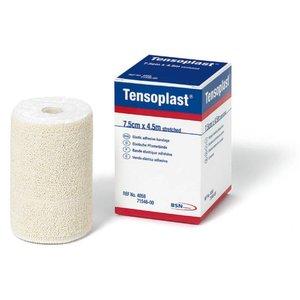 BSN Medical BSN Tensoplast EAB
