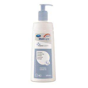 Hartmann MoliCare Skin Shampoo met Doseerpomp