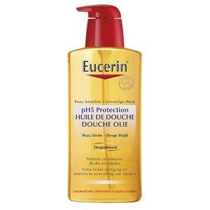 Eucerin Eucerin pH5 - Douche Olie