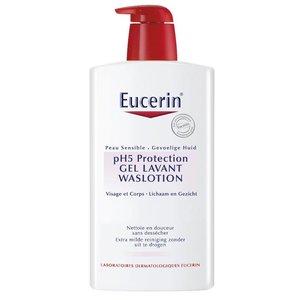 Eucerin Eucerin pH5 - Waslotion