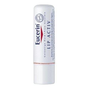 Eucerin Eucerin pH5 - Lip Active