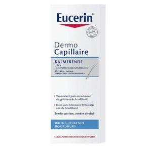 Eucerin Eucerin DermoCapillaire Kalmerende Urea Shampoo