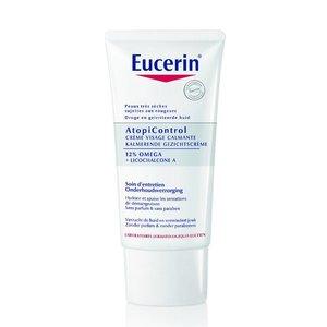 Eucerin Eucerin AtopiControl Kalmerende Gezichtscrème