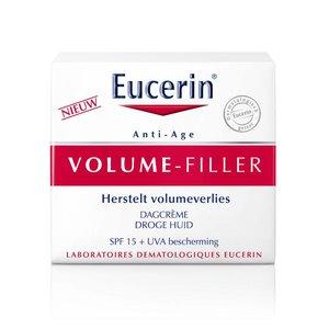 Eucerin Eucerin Volume-Filler Dagcrème voor de droge huid