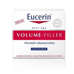 Eucerin Eucerin Volume-Filler Nachtcrème
