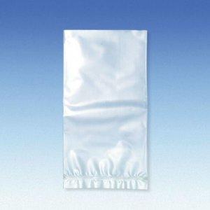 Sterilisatiezakjes Voor Hete Luchtsterilisatie